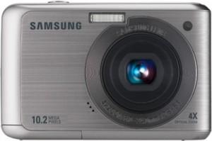 Samsung ES20 Digimax РСТ