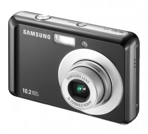 Samsung ES15 РСТ
